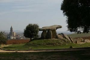 dolmen-de-la-hechicera-elvillar-ruta-del-vino-de-rioja-alavesa-quintas
