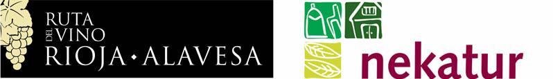 Logos Asociaciones Euskadi