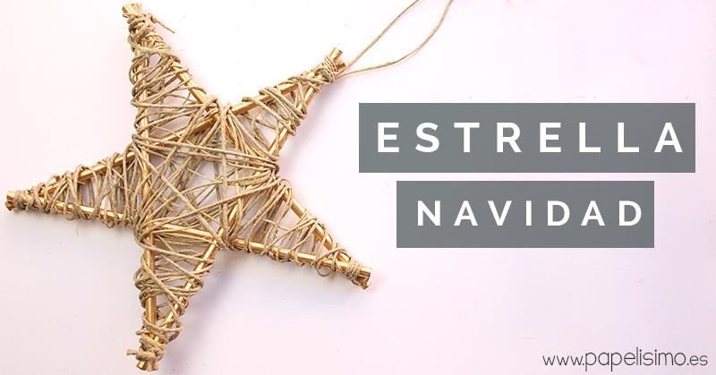 estrella-de-navidad-de-madera-e-hilo-1