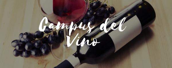 campus-del-vino