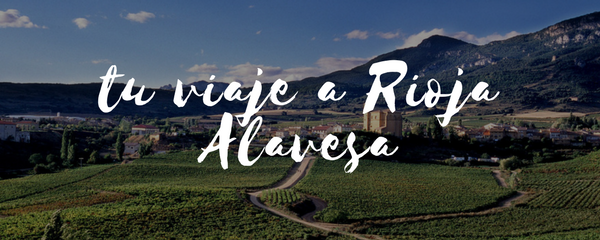 casa-rural-rioja-alavesa